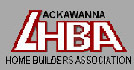 The Lackawanna Home Builders Association